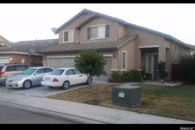 151 Argillite Ave, Lathrop, CA 95330