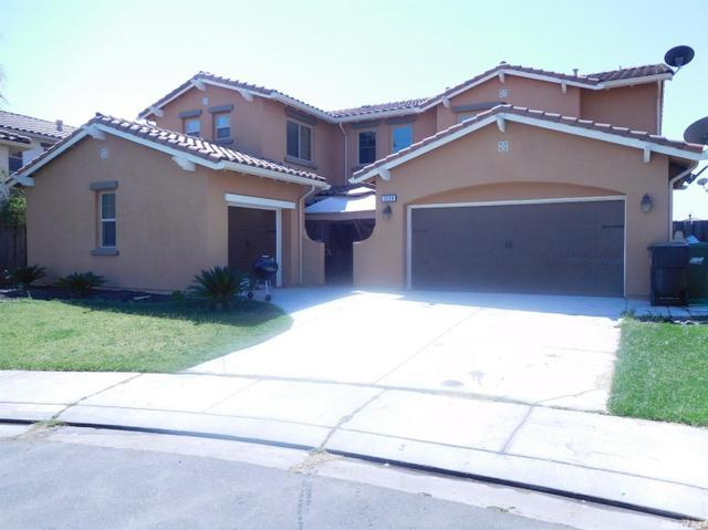 2008 Sola, Atwater, CA 95301