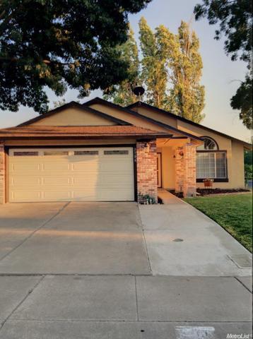 2706 Birchwood, Stockton, CA 95210