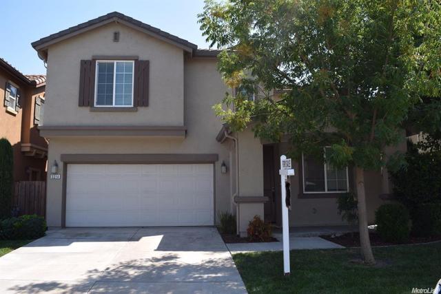 3214 Ivy Rose Way, Stockton, CA 95209