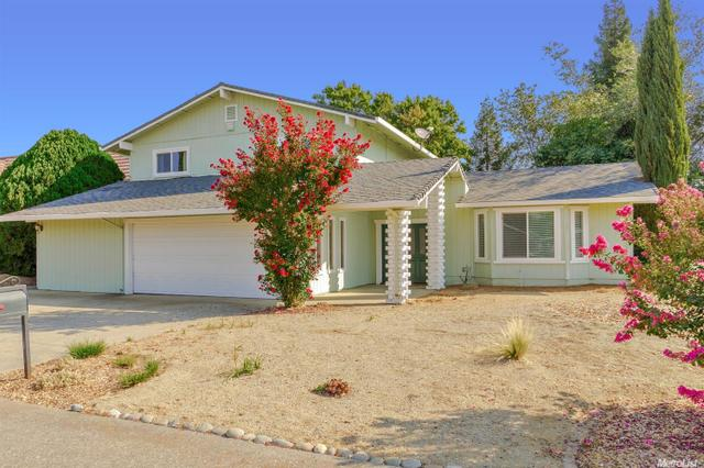 3505 Midas Ave, Rocklin, CA 95677