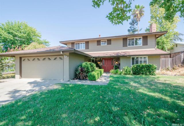 7032 Ellsworth Cir, Fair Oaks, CA 95628