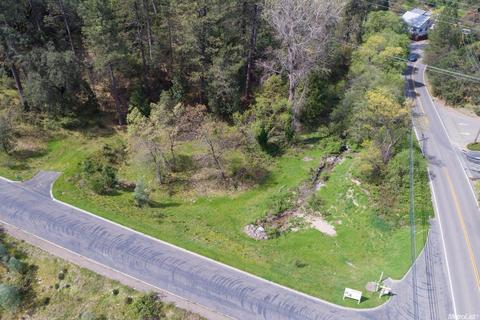 3300 Tranquil Creek Rd, Placerville, CA 95667