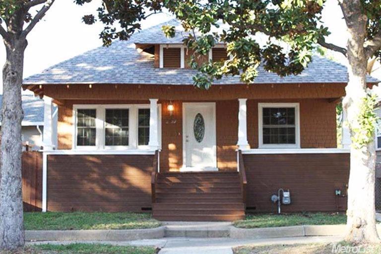 2937 2nd Ave, Sacramento, CA 95817