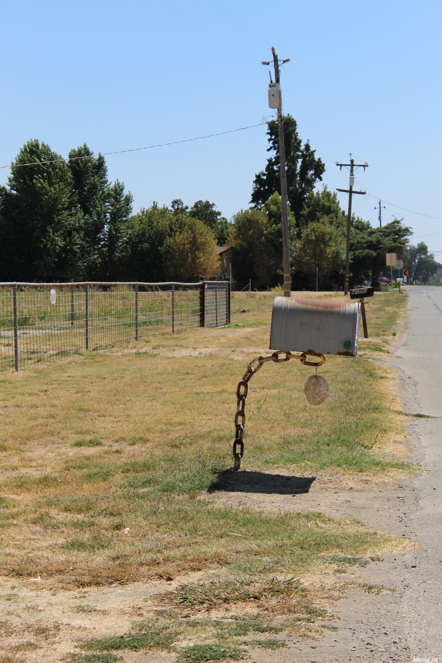 4155 Gregory Avenue, West Sacramento, CA 95691