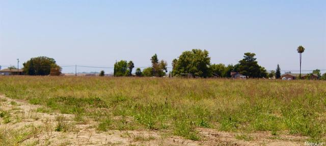 4155 Gregory Ave, West Sacramento, CA 95691