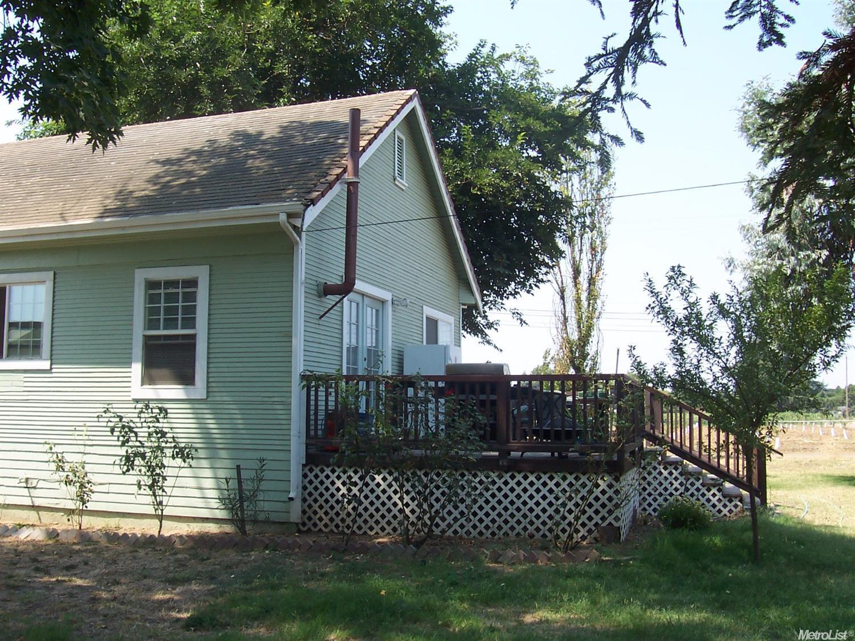 7002 E Kettleman Lane, Lodi, CA 95240
