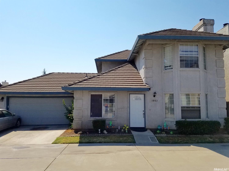 1863 Almondwood Pl, Lodi, CA 95240