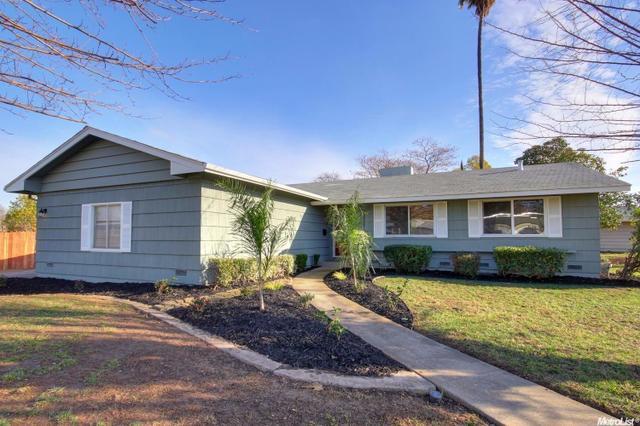 7991 Westboro Way, Sacramento, CA 95823