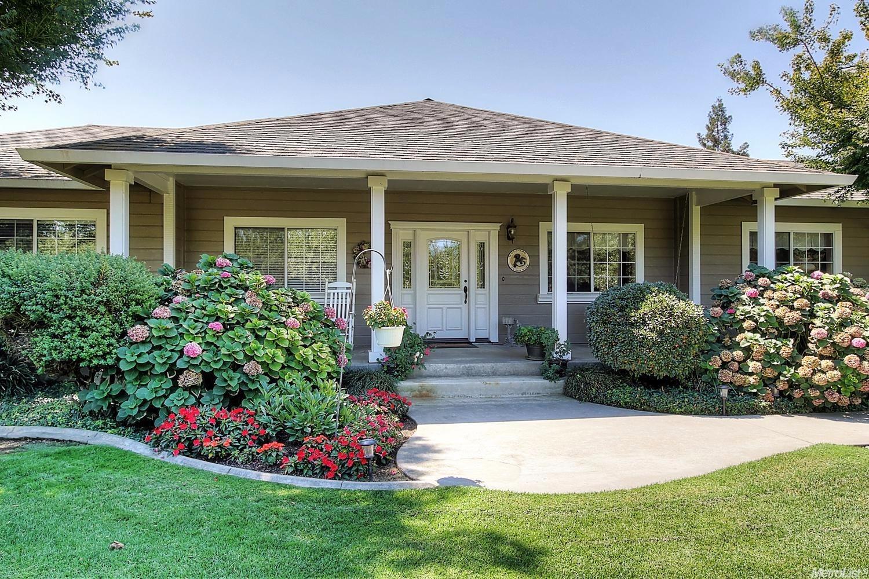 17092 Mello Road, Ripon, CA 95366