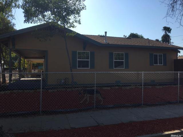Loans near  E Anderson Ave, Stockton CA