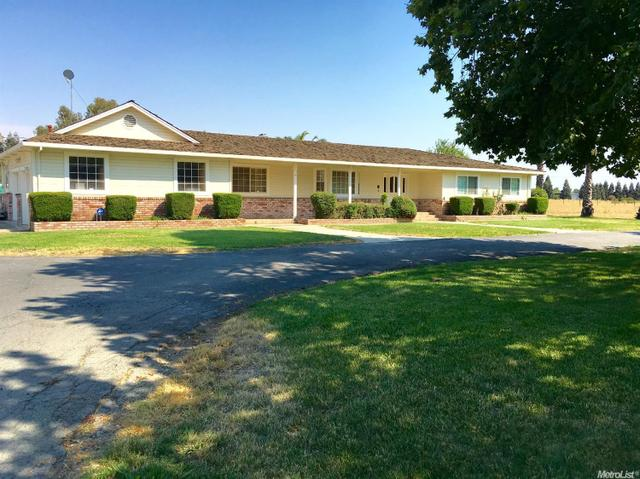 7250 Nelson Rd, Stockton, CA 95215