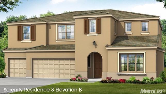 5689 Saratoga Cir, Rocklin, CA 95765