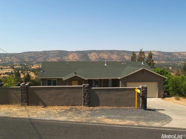 2390 Arrowhead St, Copperopolis, CA 95228