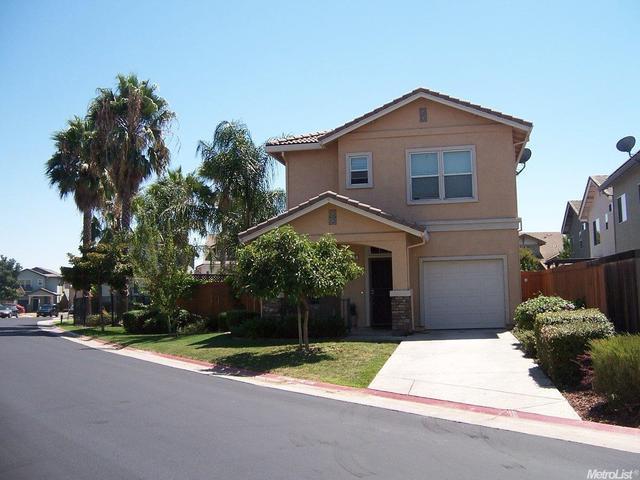 501 Penhow Cir, Sacramento, CA 95834