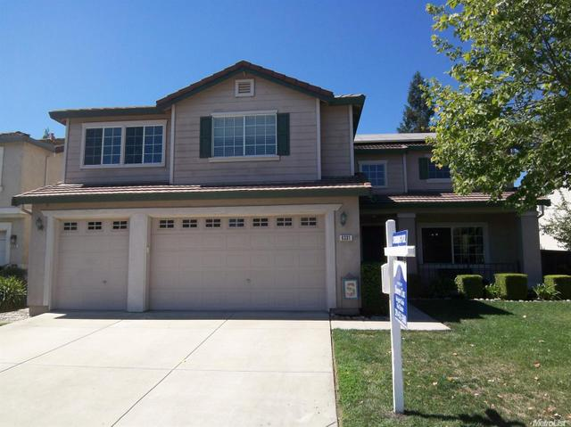 6331 Brook Hollow Cir, Stockton, CA 95219