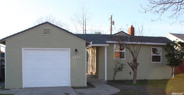 3623 Kern, Sacramento, CA 95838