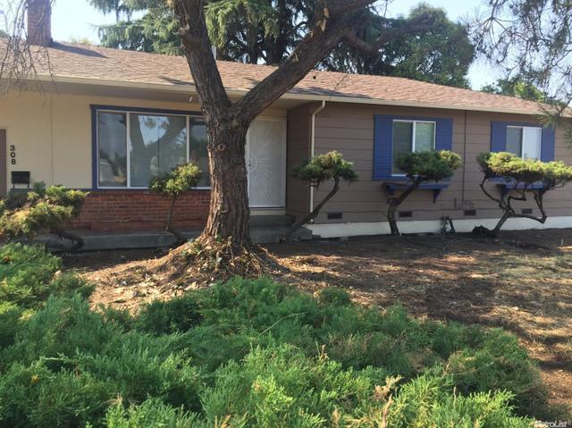 308 E Swain Rd, Stockton, CA 95207
