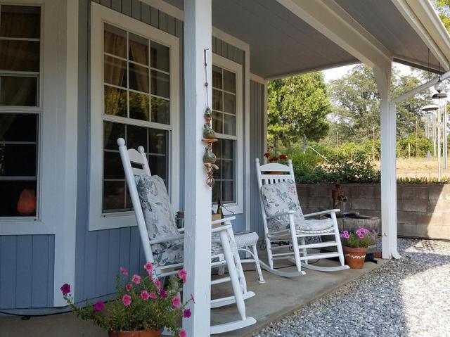 3541 Omo Ranch Rd, Somerset, CA 95684