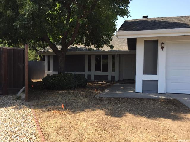 5825 Walnut Ave, Sacramento, CA 95841