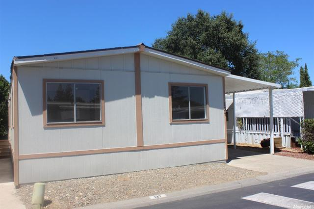 5040 Jackson St #137, North Highlands, CA 95660