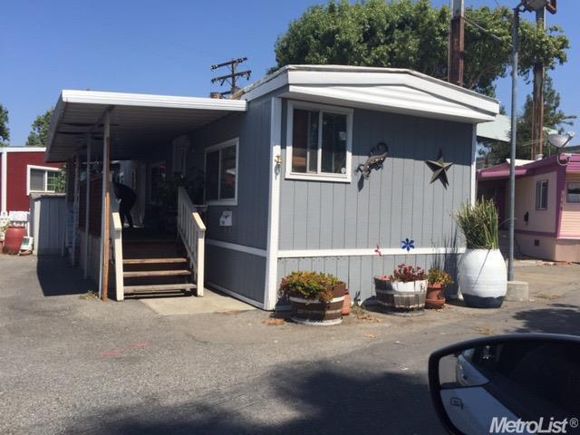540 Bonita Ave #715, San Jose, CA 95116