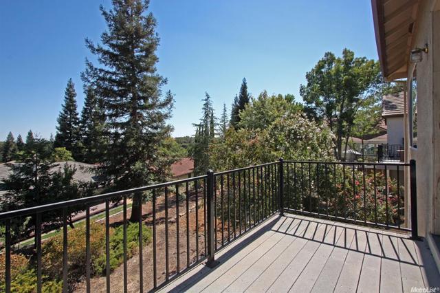 6325 Cazador, Rancho Murieta, CA 95683