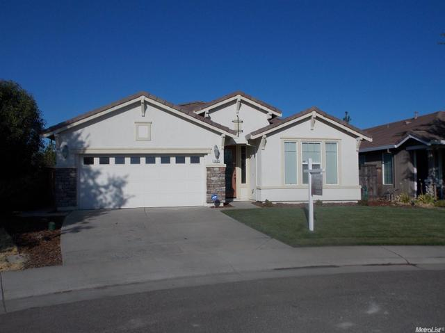 1465 Rawlings Ln, Lincoln, CA 95648