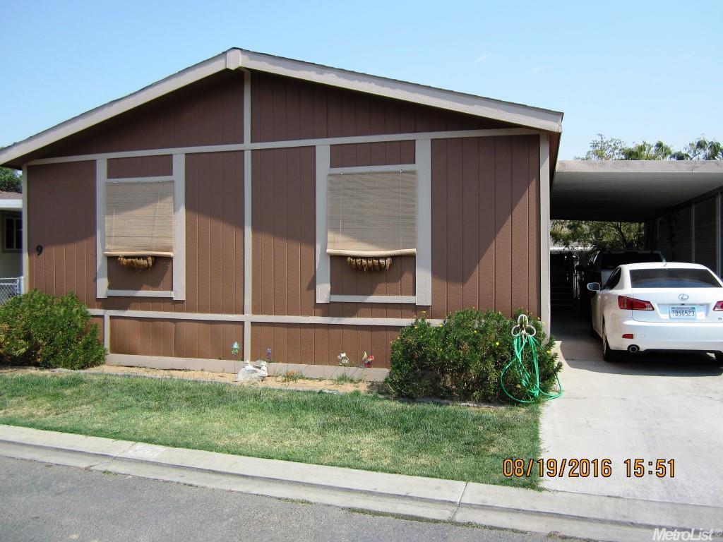 5901 Newbrook Cir #9, Riverbank, CA 95367