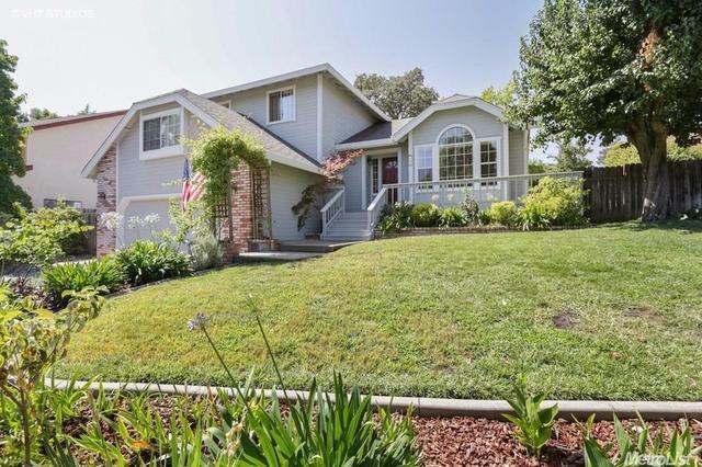560 Perkins Way, Auburn, CA 95603