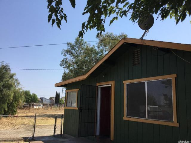 830 W Bowman, French Camp, CA 95231