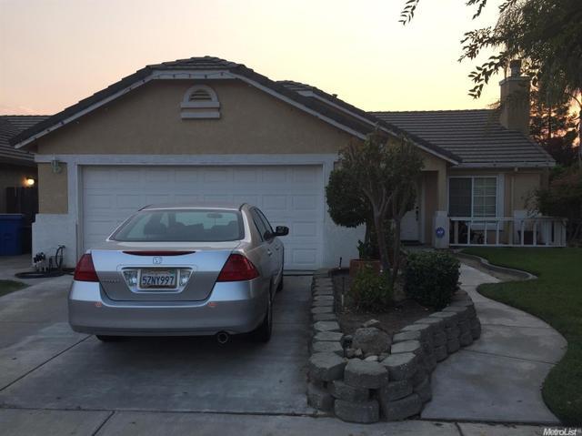 4505 N Olive Ave, Turlock, CA 95382