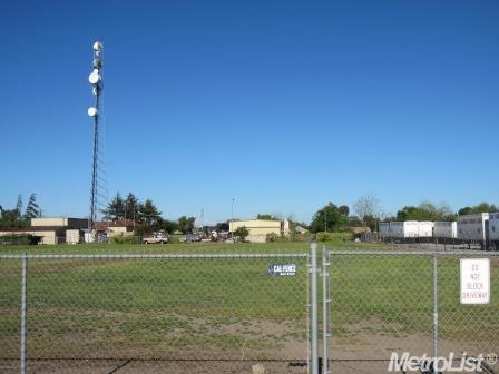46 S Ventura St, Stockton, CA 95203