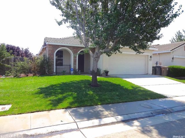 Loans near  Conzelman Way, Elk Grove CA