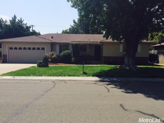 634 Winslow Dr, Yuba City, CA 95991