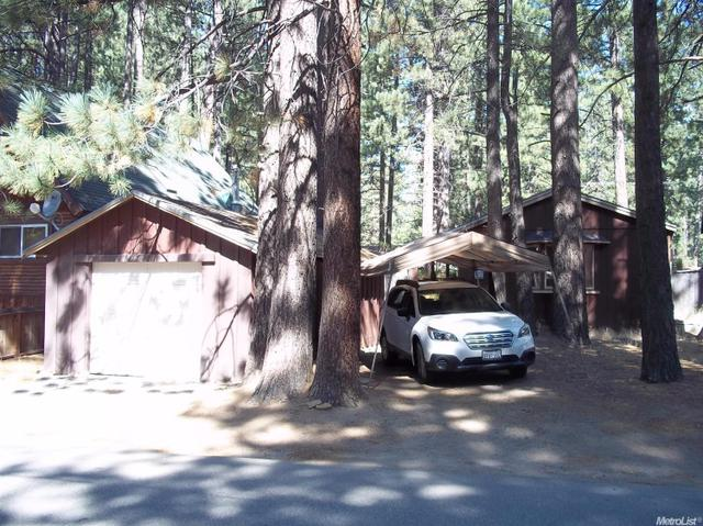 2525 Kubel Ave, South Lake Tahoe, CA 96150