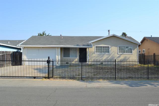 Loans near  st Ave, Sacramento CA