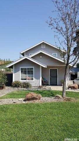 3303 20th Ave, Sacramento, CA 95820