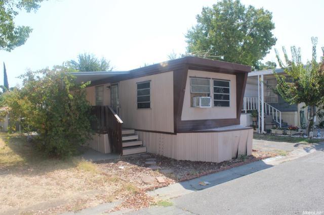 3700 Antelope Rd #77, Antelope, CA 95843