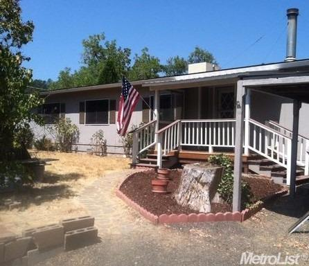 6181 North St, El Dorado, CA 95623