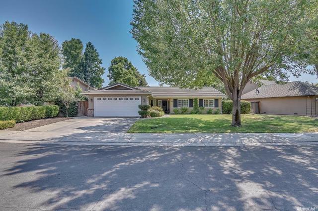 Loans near  Five Mile Dr, Stockton CA
