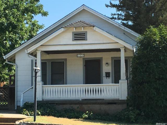 149 W Empire St, Grass Valley, CA 95945