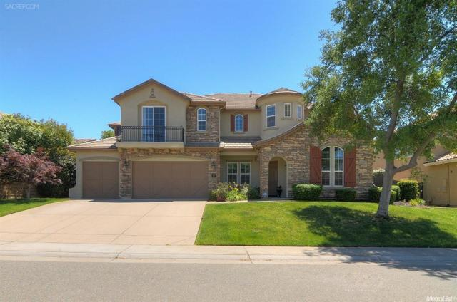 4430 Longview Dr, Rocklin, CA 95677