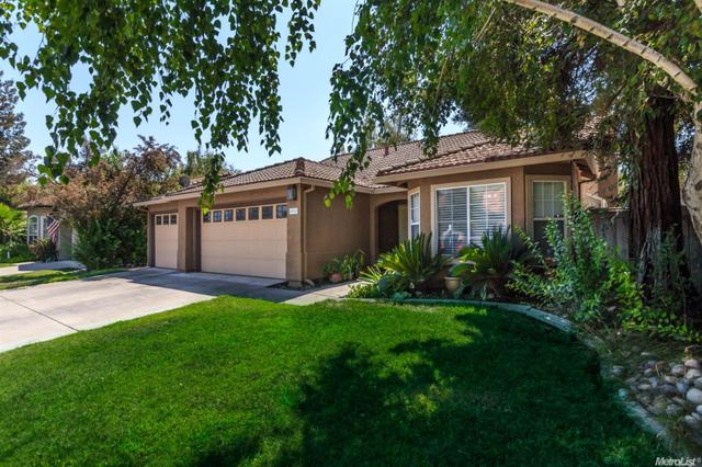 Loans near  River Falls Cir, Stockton CA