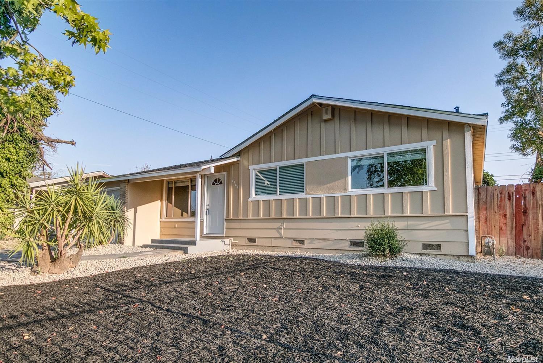 1764 71st Ave, Sacramento, CA 95832