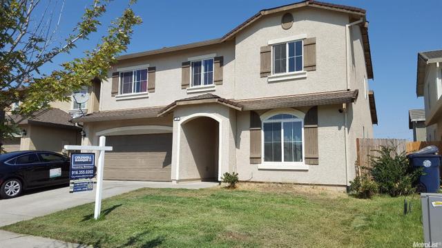 63 Oak Manor Way, Sacramento, CA 95838