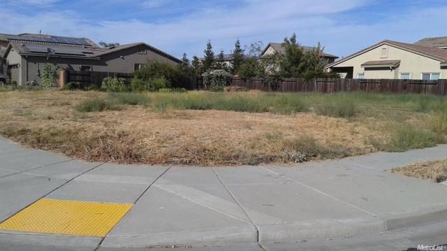 1627 Brubaker St, Woodland, CA 95776