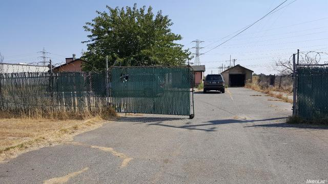 8780 Elder Creek Rd, Sacramento, CA 95828