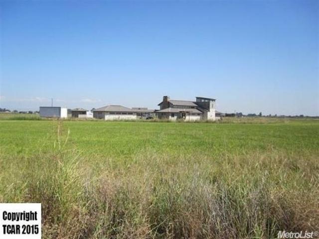15388 Henry, Oakdale, CA 95361