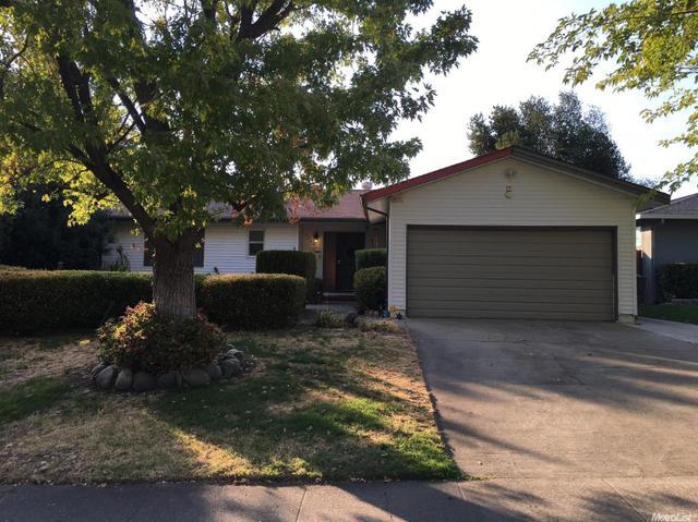 Loans near  Verner Ave, Sacramento CA
